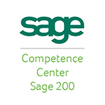 sage competence